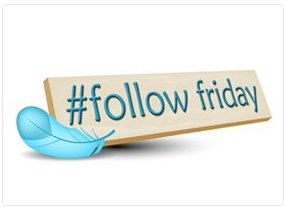 THE ONLY #Gain4SmallAccounts lets gain 500 FOLLOWERS FAST!! #FollowFriday  RT/LIKE FAST!!    Follow ALL who RETWEET Follow back instantly   I'm following  ALLwho FOLLOW me  #GainWithJnShine #GainWithPyeWaw #GainWithTrevor #TrapaDrive #RatsDrive #GainWithXtianDela   <br>http://pic.twitter.com/mPnvG4QJBf
