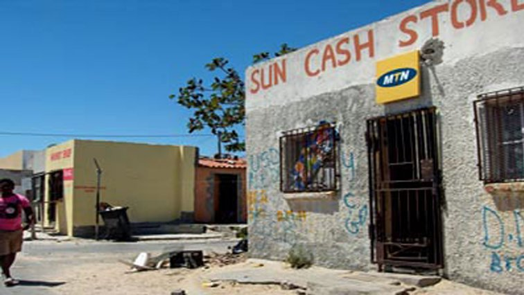 READ| Foreign nationals flee Zeerust in North West > https://t.co/LWz9hWtQuB