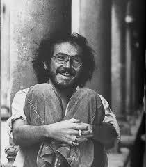 🔴 E' morto Claudio Lolli, il cantautore si è spento all'età di 68 anni