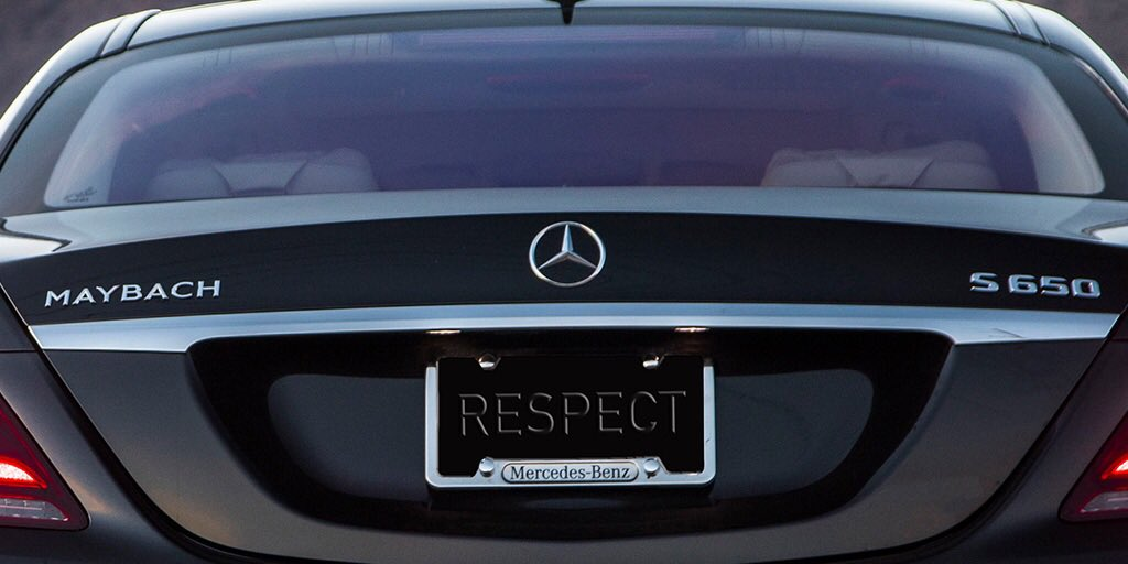 """mercedes-benz usaㅤ on twitter: """"there will never be another like"""