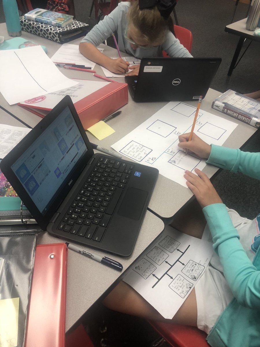epub тесты по физике 7 класс к учебнику перышкина ав физика