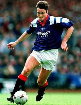 #ORSA2019 Ian Ferguson was the quintessential #TrueBlue during Walter Smith's first tenure as manager at #RangersFC and he's coming to #Auckland #NewZealand Feb 28 - Mar 3, 2019 #WATP Tickets here:  http://www. kiwitrueblues.com  &nbsp;  <br>http://pic.twitter.com/7cZuNiHwNx