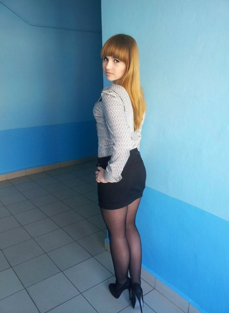 blogi-chastnogo-foto