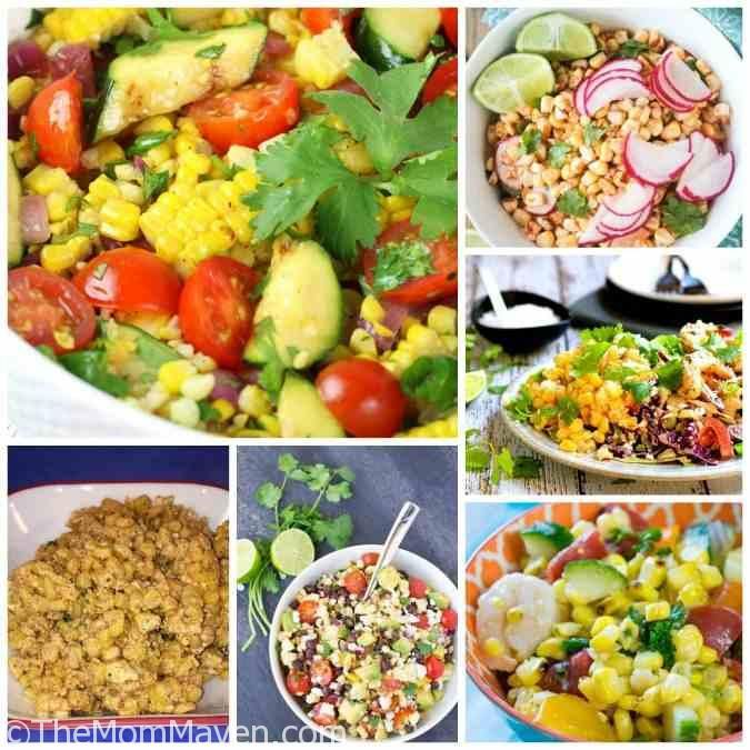 37 Summer Salad Recipes for You to Enjoy https://t.co/M6xtIIaeOL #salad #recipe #easyrecipes #recipes https://t.co/DDFflL4oqj