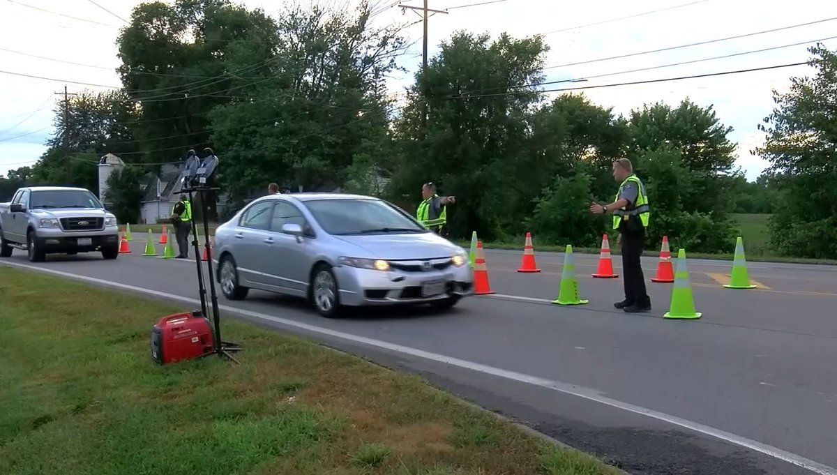 Wtol 11 On Twitter Busy Bowling Green Weekend Spurs Checkpoints