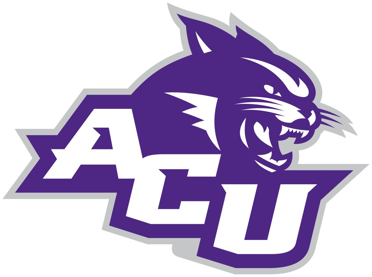Extremely excited to have received my first division one offer from Abilene Christian University!! #GoWildcats<br>http://pic.twitter.com/JUBRIKBJuz