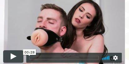 prekrasan pornić