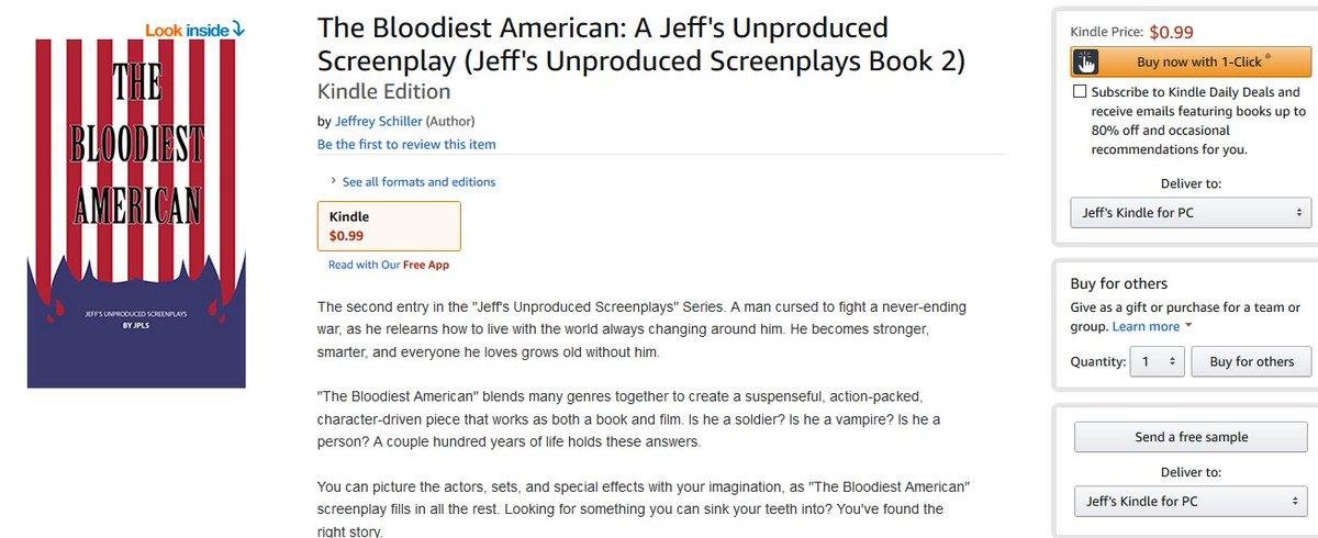 ebook the satiric decade satire