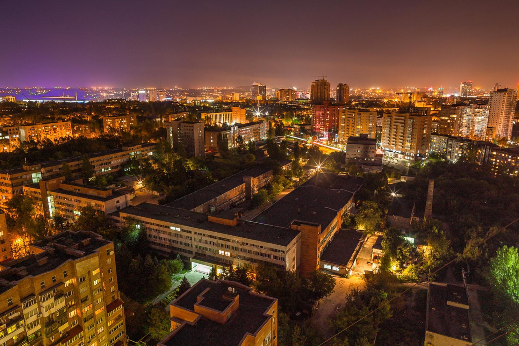 город донецк украина в картинках смешная