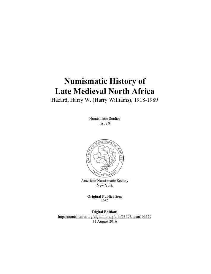 pdf théories géométriques pour