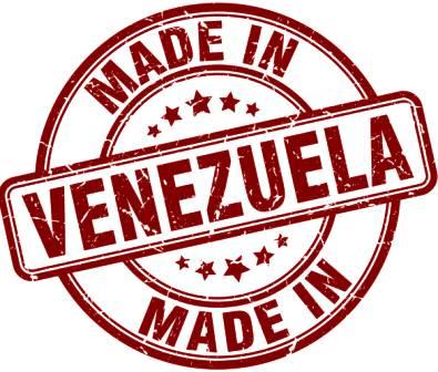 download Build it now : socialism for the twenty