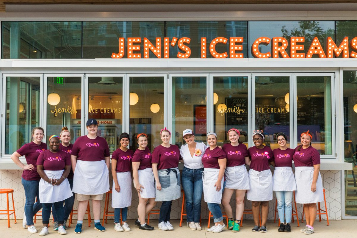 jenisicecreams photo