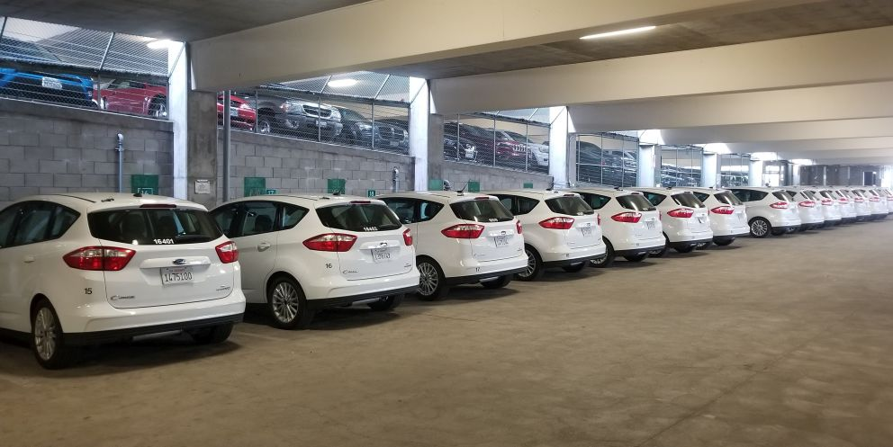 Q&amp;A with Kevin Myose: How Carsharing Saved San Joaquin County $1.7M  https://www. government-fleet.com/311090/qa-with -kevin-myose-how-carsharing-saved-san-joaquin-county-1-7m?utm_source=dlvr.it&amp;utm_medium=twitter &nbsp; … <br>http://pic.twitter.com/p7EfzrjPTw