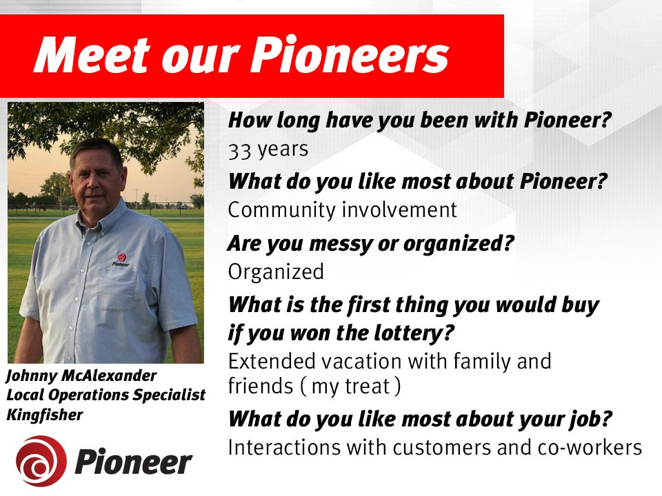 PioneerTelephoneCoop on Twitter: