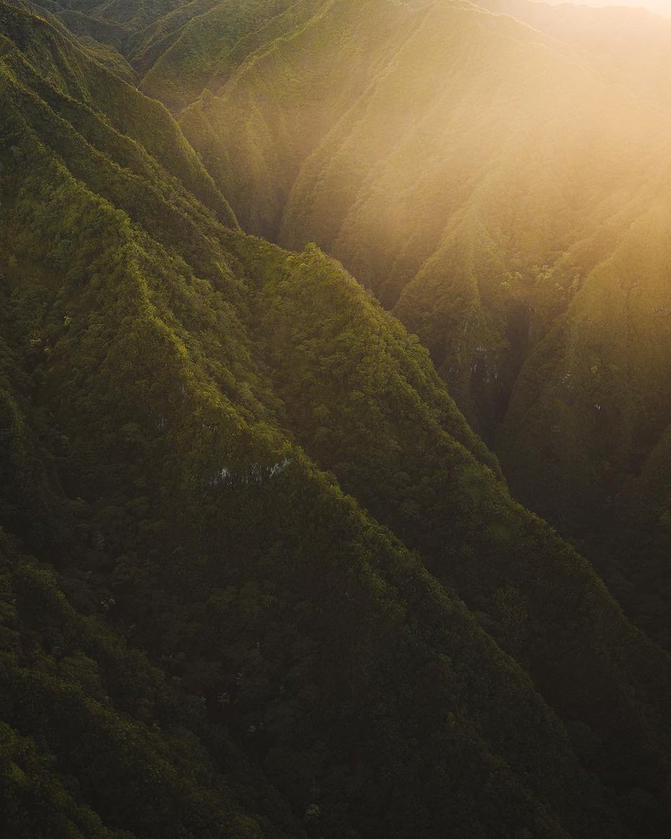 Tones of Hawaii | Photography by Alex Strohl <br>http://pic.twitter.com/UBWM54cNiN