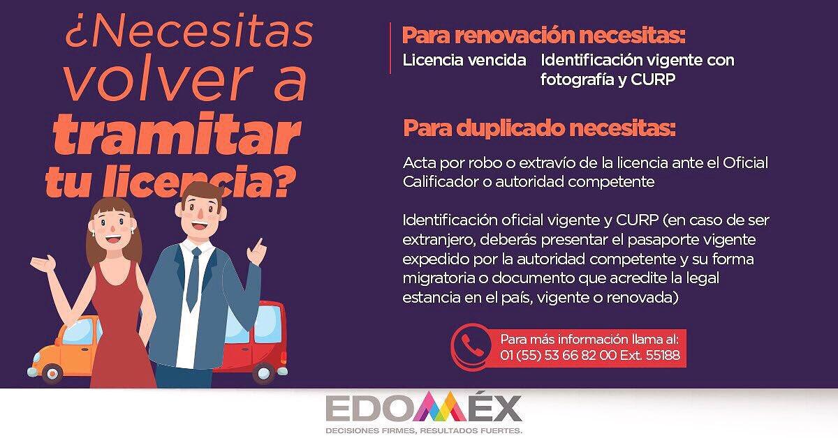 Sec Ayuntamiento S Tweet Sabíasque Metepec Cuenta Con