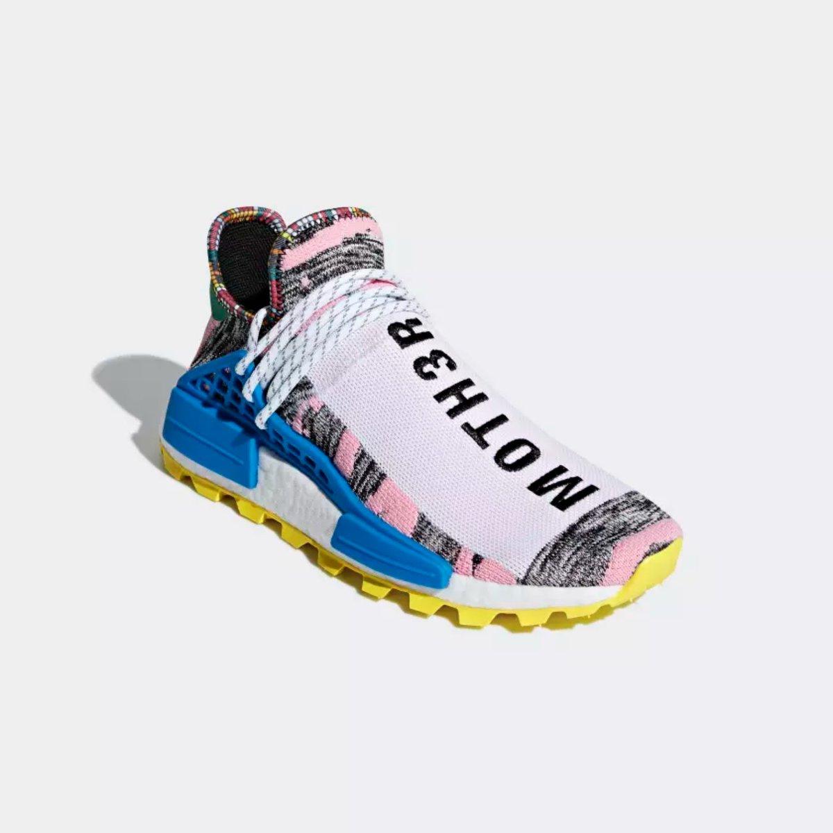 b4a8ad33d Sneaker Myth on Twitter