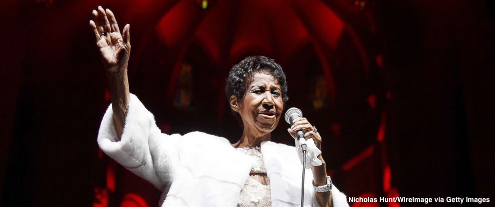 NEW: Aretha Franklin's funeral to be held August 31 in her hometown of Detroit, and is limited to family and friends.  Public viewings will take place Aug. 28-29 at the Charles H. Wright Museum of African American History. https://t.co/zRvqfPv2G1