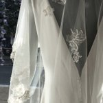 Image for the Tweet beginning: The Alternative Bride | For