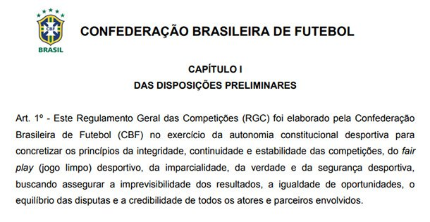 Após convocação de Tite, Cruzeiro vê desequilíbrio esportivo na semifinal da Copa do Brasil.  https://t.co/GoLUkYUjmv