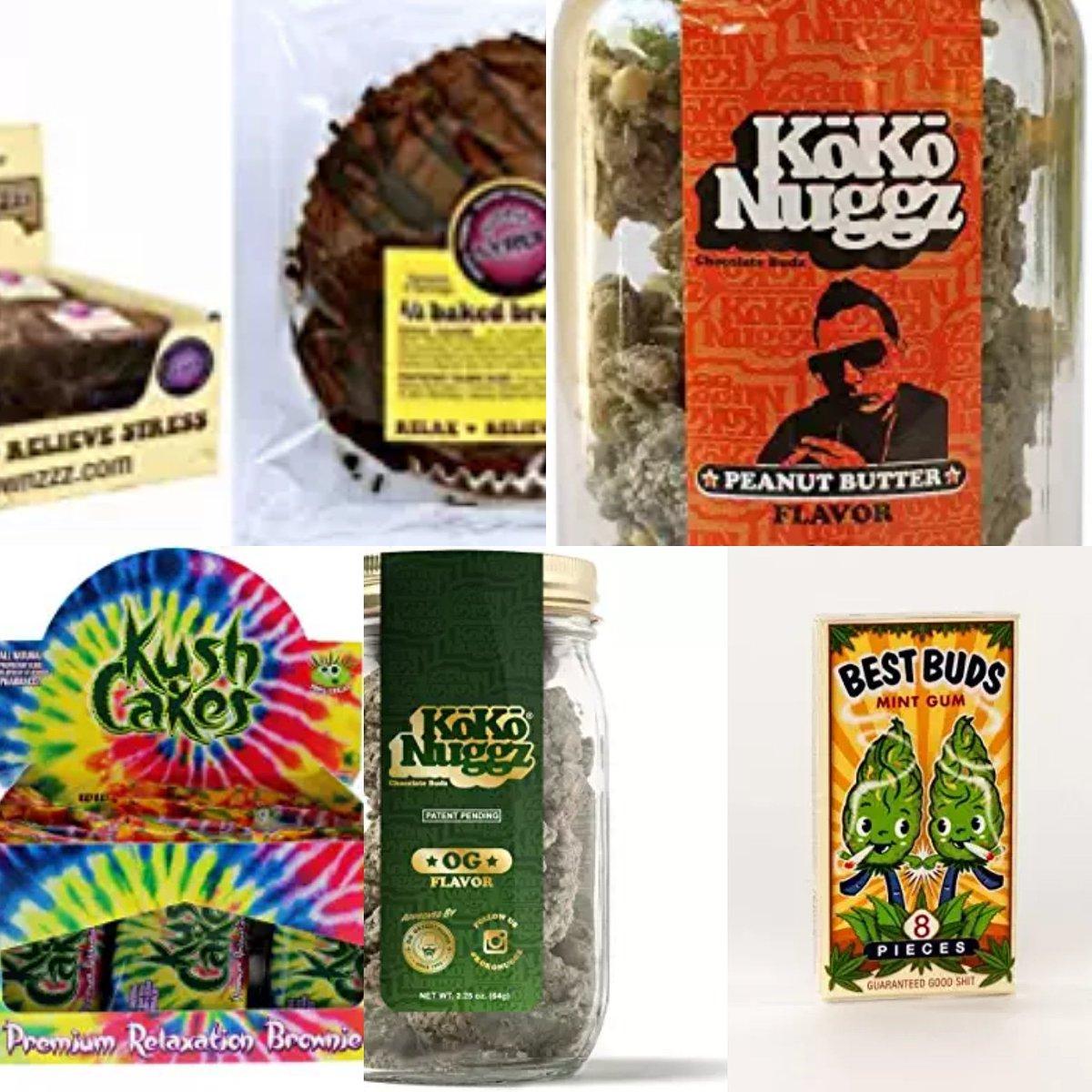 Custom Cars USA has Hemp Candy Shop http://bit.ly/hempcandy #Eriepa #Pittsburgh #hemp ##hempcandy #kushcandy #candy #customcarsusa #customcarsusa127 #amazon