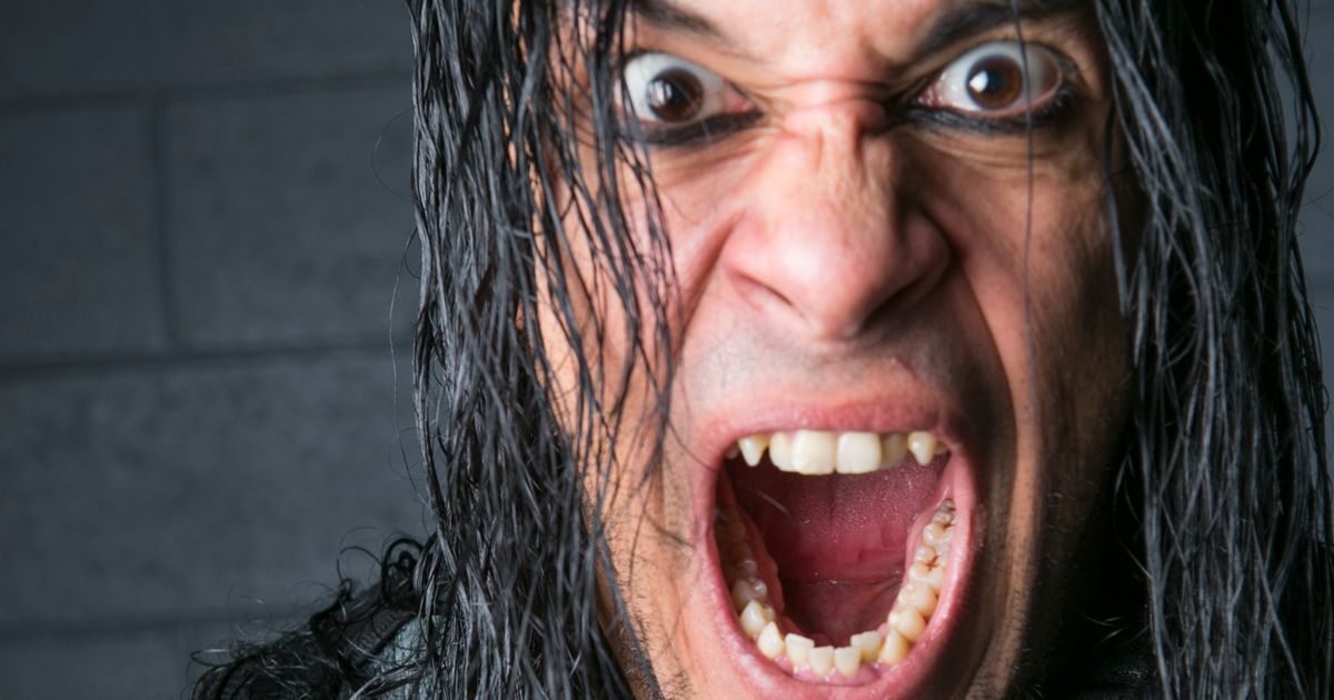 &quot;I think this championship is something that...solidifies me as a name in this business.&quot;  #ROH World TV Champ @ROHPunishment spoke with @MirrorFighting ahead of the #HonorReUnited UK Tour!  Read Now:  https:// buff.ly/2L7zws8  &nbsp;  <br>http://pic.twitter.com/k4YKy5YCTV