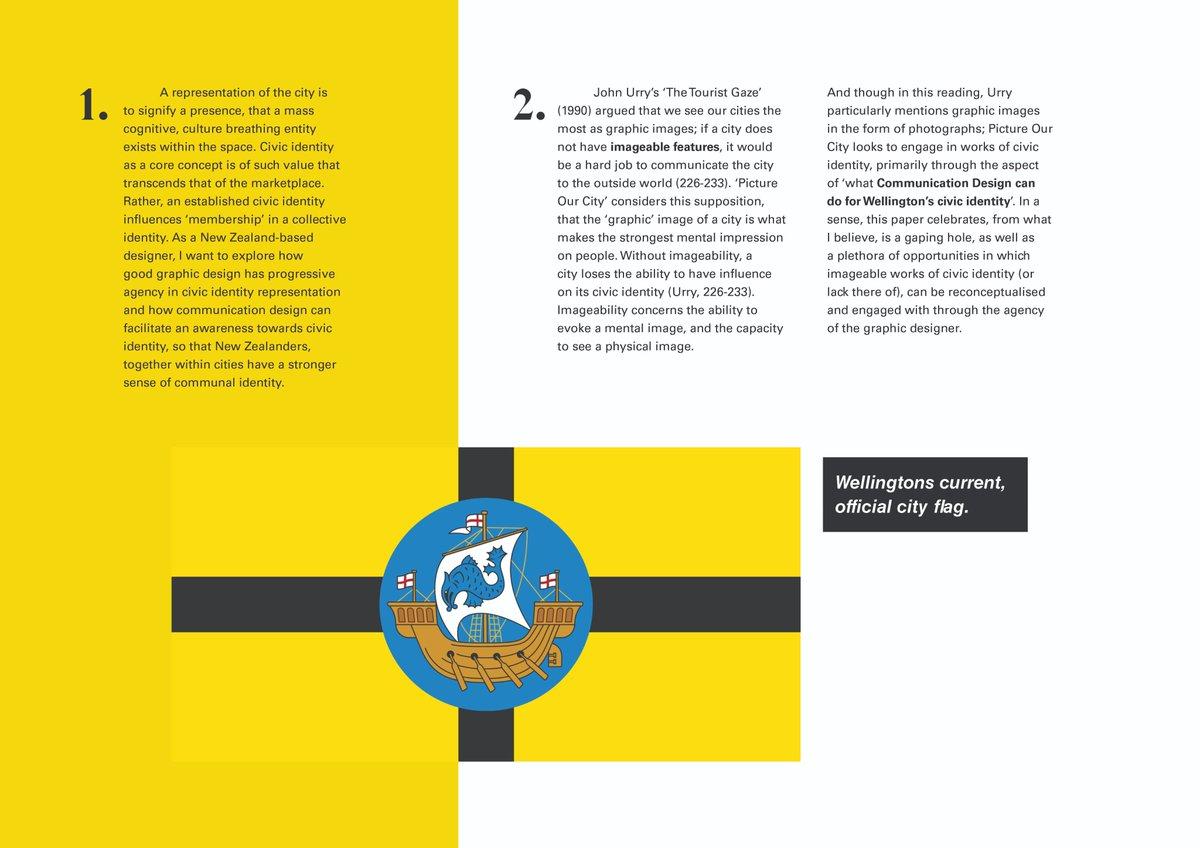 Patent und Patentrecherche: Praxisbuch für KMU, Start