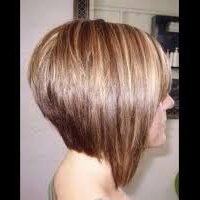 At the DMV and saw a lady with this haircut and naturally she started screaming over a $2.50 fee and requested a manager. <br>http://pic.twitter.com/F1CDaqD8Gm