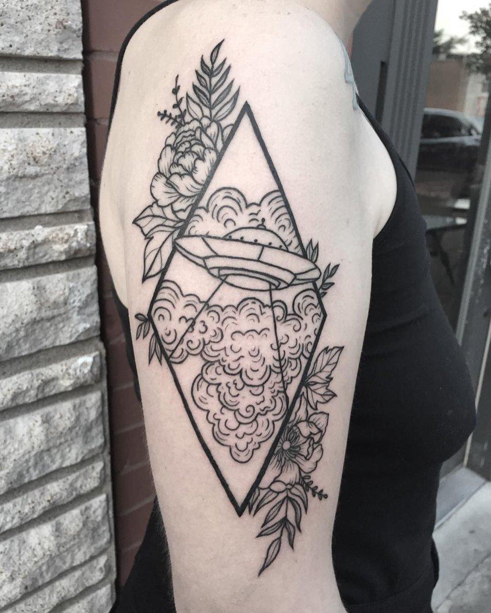 e9f8b7c9f Alchemy Tattoo Collective on Twitter:
