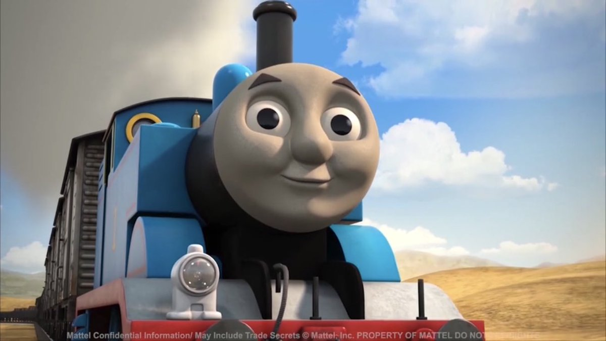 Why was the lighting better in the prototype trailer for BWBA than the actual thing <br>http://pic.twitter.com/hjmrGgnQ3O