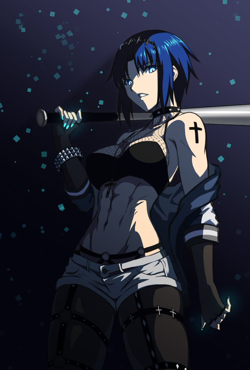 more punk Catholic Ciel............ I don&#39;t want to look at this ever again.<br>http://pic.twitter.com/nC2fUxYhiM