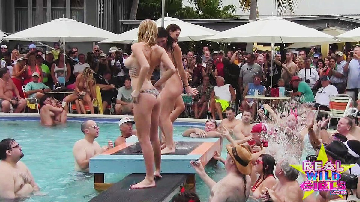 Tumblr Wife Group Sex Pool Party