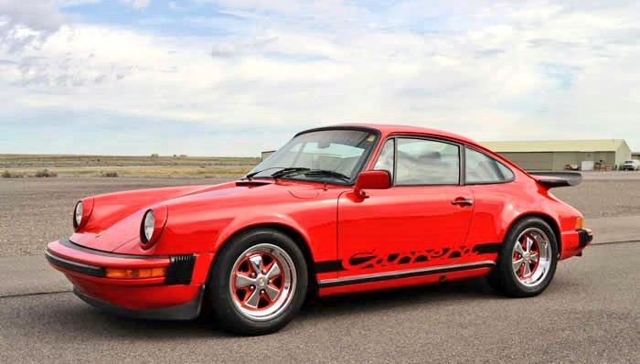 Happy #FridayFeeling!  1977 #Porsche #911Carrera!  @PorscheRetail @Porsche911UK @PorscheSauce @oliveri_pablo @HelenGoff @Matzke_Marco @DP_Grouch @christiansagli1 @Bertieschip @vividcloudofwat @FAFBulldog @LienhardRacing <br>http://pic.twitter.com/VdEdADivoZ