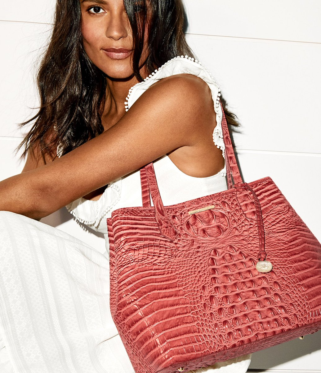 Summer Women S Tote Bags