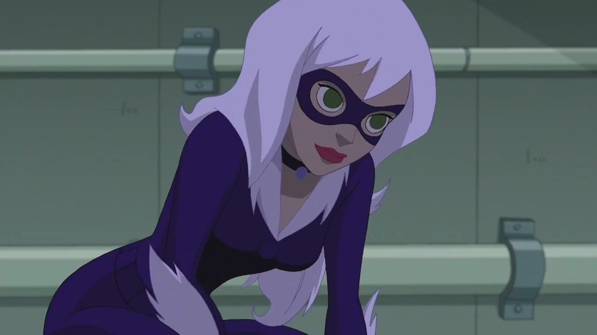 Let S Talk The Spectacular Spider Man On Twitter Because