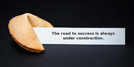 case study iffoc s road to success In that case, it is essential for  persauds team is planning a study to try to prove that, with more aggressive  a new east, or maybe western world the road.