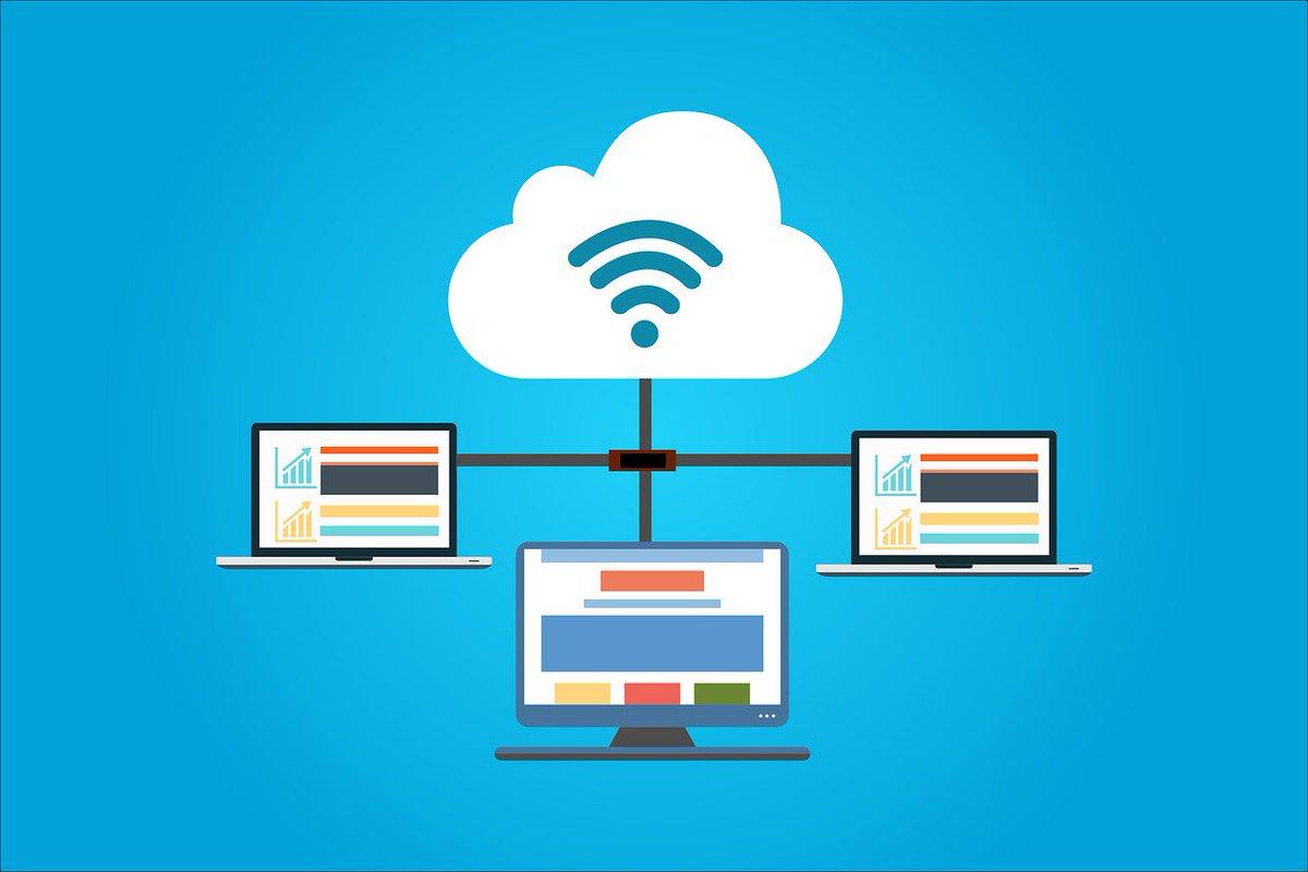 Benefits of Shared Web Hosting  https:// tpl.host/E9GOAGR  &nbsp;   #contentmarketing #twittertips <br>http://pic.twitter.com/lQhAPvMkb4