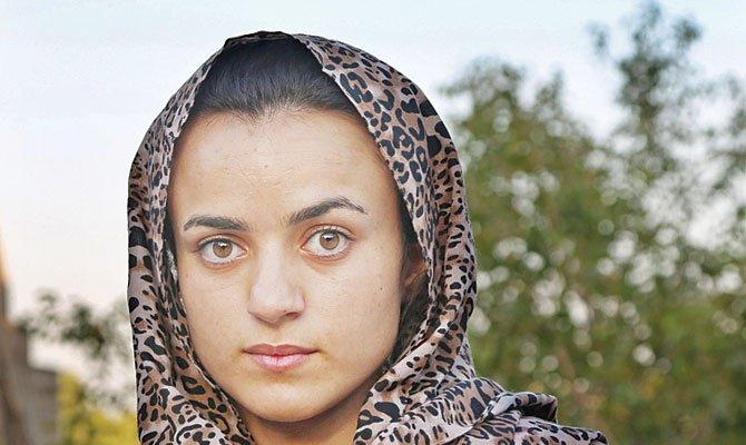 Yazidi  Latest News, Breaking News Headlines  Scoopnest-2655