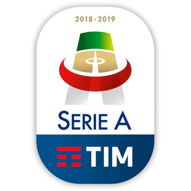 #fantacalcio Serie A 2018-2019, 1° giornata: tutto per il fantacalcio #calcio https://ift.tt/2L7WVK0  - Ukustom