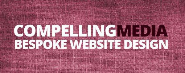 A full web design service incl. design, copywriting, SEO, hosting #bizitalk…  https://www. webcentreplus.co.uk/web-news/web-d esign/a-full-web-design-service-incl-design-copywriting-seo-hosting-bizitalk-4/ &nbsp; … <br>http://pic.twitter.com/jyfgLzujYb