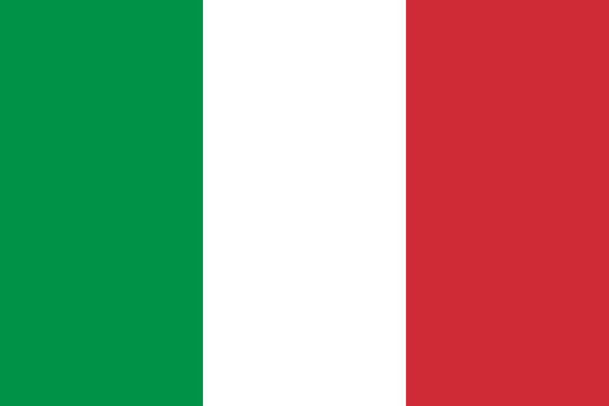 #Calcio, #SerieA: ci siamo! Le curiosità delle prime #partite https:// www.corriere.ca/toronto/serie-a-numeri-e-curiosita-delle-prime-partite/  - Ukustom