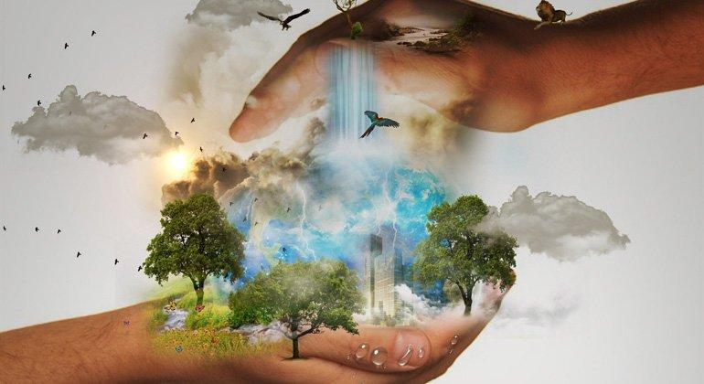 view Hyperbare Oxygenation bei Wundheilungsstörungen: Therapeutisch nutzbare Effekte