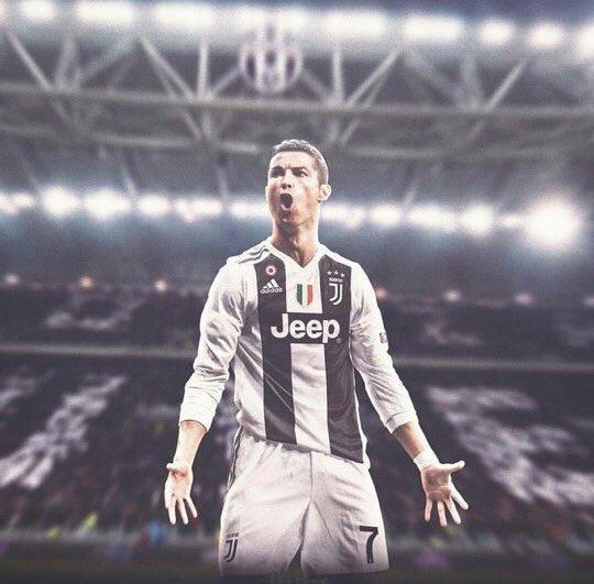 Il Rinascimento, @Cristiano #calcio  - Ukustom