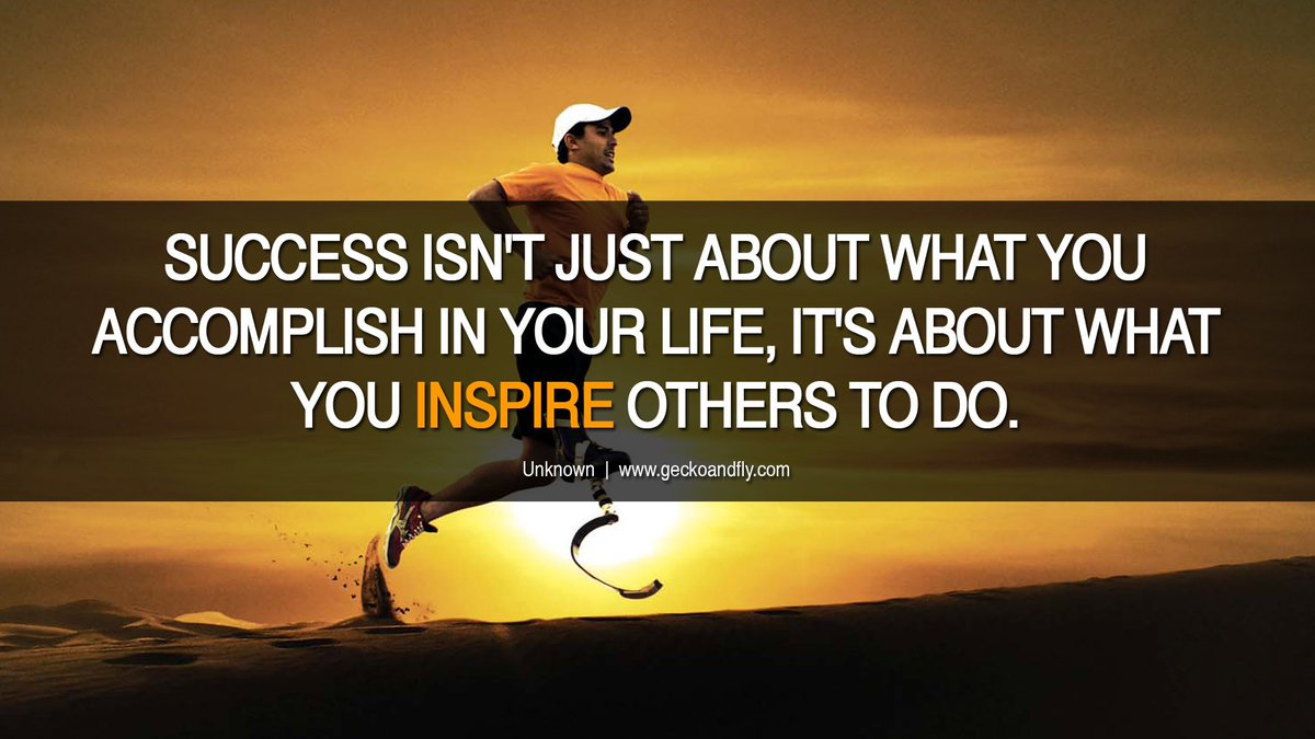Success is about you. Significance is about others. The highest lvl of any success is significance.  #mlm #business #success #entrepreneur #online #marketing #networkmarketing #homebusiness #networkmarketingbusiness #time<br>http://pic.twitter.com/H344YeVkg9