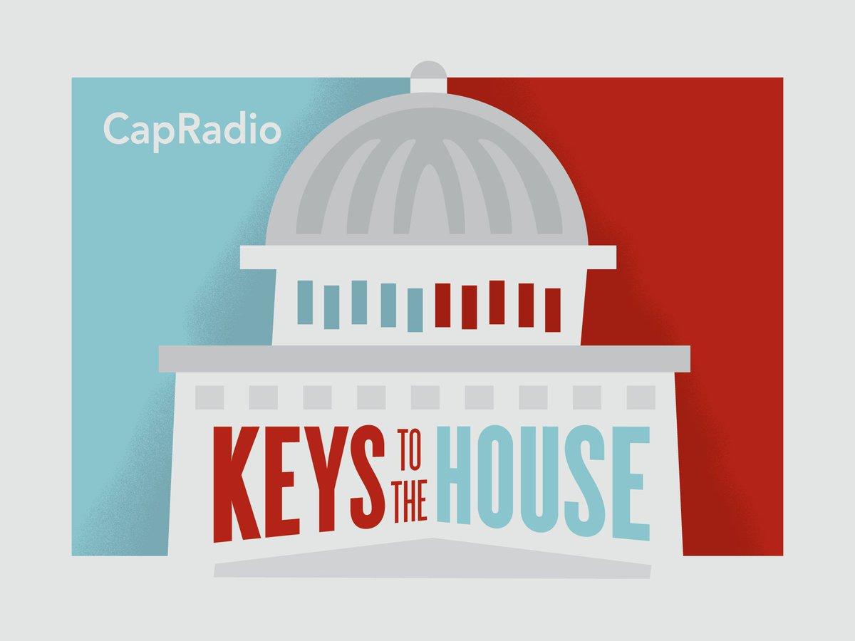 CapRadio News (@CapRadioNews)   Twitter