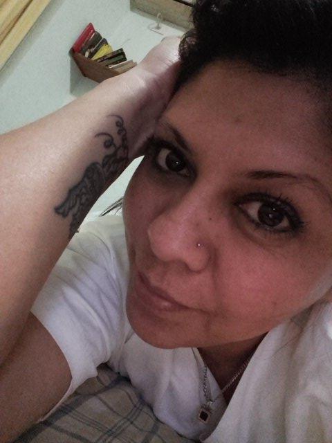 #FelizFinde hasta las 10 que la noche me sorprenda!!😉😊🙈🙉🙊 Photo