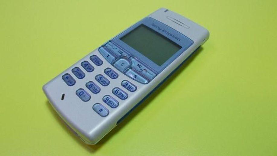 Ponsel Hitam Putih Legenda, Anda Mungkin Pernah Punya https://t.co/tFK2oLOxo5 https://t.co/WFAksZ6taJ