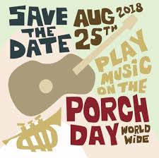 You can register for #playmusicontheporchday here:  http:// playmusicontheporchday.com /     I did. @PlayMusic_Porch<br>http://pic.twitter.com/PIG8fcmmUL