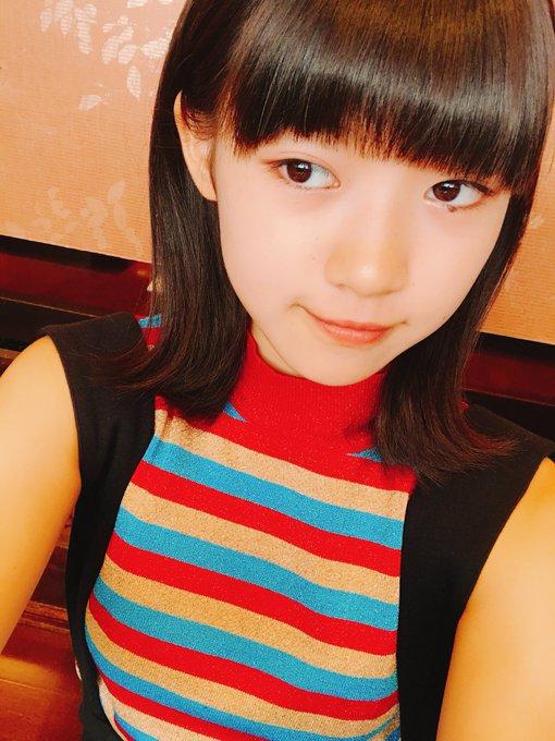 risa20031208の画像