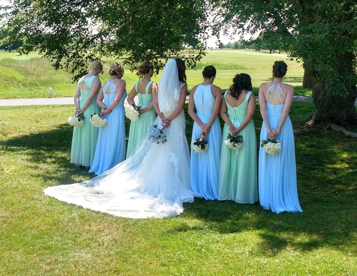 9e01dd76c06 Bridesmaid Dresses Azazie Reviews - Gomes Weine AG